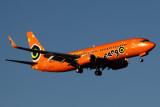 MANGO BOEING 737 800 JNB RF IMG_5392.jpg