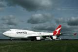 QANTAS BOEING 747 400 EZE RF IMG_5168.jpg