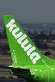 KULULA.COM BOEING 737 800 LSR RF IMG_5921.jpg