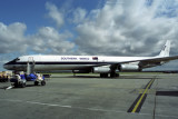 SOUTHERN WORLD DC8F MEL RF 417 36.jpg