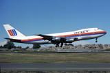 UNITED BOEING 747 200 SYD RF 305 30.jpg