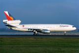 PHILIPPINES DC10 SYD RF 398 20 .jpg