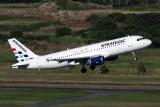 STRATEGIC AIRBUS A320 BNE RF IMG_1823.jpg