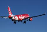 AIR ASIA X AIRBUS A330 300 OOL RF IMG_6301.jpg
