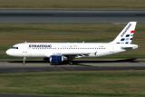STRATEGIC AIRBUS A320 BNE RF IMG_1812.jpg