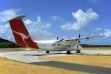 EASTERN AUSTRALIA DASH 8 100 LDH RF 1457 21.jpg