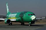 KULULA.COM BOEING 737 400 LSR RF IMG_5943.jpg