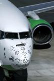KULULA.COM BOEING 737 800 LSR RF IMG_5331.jpg