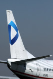 SAFAIR BOEING 737 300 LSR RF  IMG_5940.jpg