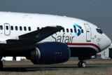 SAFAIR BOEING 737 300 LSR RF IMG_5938.jpg