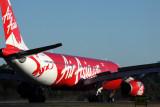 AIR ASIA X AIRBUS A330 300 OOL RF IMG_6283.jpg