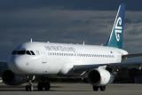 AIR NEW ZEALAND AIRBUS A320 SYD RF IMG_6264.jpg