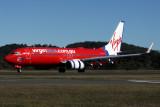 VIRGIN BLUE BOEING 737 800 OOL RF IMG_6318.jpg