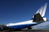 UNITED BOEING 747 400 SYD RF IMG_1725.jpg