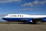 UNITED BOEING 747 400 SYD RF IMG_4987.jpg