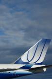 UNITED BOEING 747 400 SYD RF IMG_4989.jpg