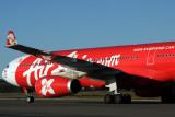 AIR ASIA X AIRBUS A330 300 OOL RF IMG_5029.jpg