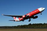 AIR ASIA X AIRBUS A330 300 OOL RF IMG_5048.jpg