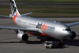 JETSTAR AIRBUS A330 200 SYD RF IMG_6250.jpg