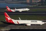 QANTAS BOEING 737 800S SYD RF IMG_1643.jpg