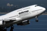 QANTAS BOEING 747 400 SYD RF IMG_1704.jpg