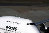 QANTAS BOEING 747 400 SYD RF IMG_6226.jpg