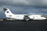 AIR NATIONAL BAE 146 200 HBA RF IMG_5082.jpg