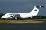 AIR NATIONAL BAE 146 200 HBA RF IMG_5088.jpg