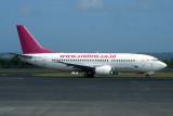 GARUDA CITILINK BOEING 737 300 DPS RF IMG_5304.jpg