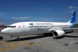 GARUDA INDONESIA BOEING 737 800 DPS RF IMG_1865.jpg
