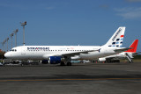 STRATEGIC AIRBUS A320 DPS RF IMG_5151.jpg