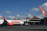 LION BOEING 737 900ER SUB RF IMG_5185.jpg