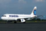 MANDALA AIRBUS A320 SUB RF IMG_7876.jpg