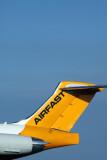 AIRFAST MD80 SUB RF IMG_7888.jpg