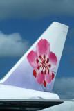 CHINA AIRLINES BOEING 747 400 DPS RF IMG_7665.jpg