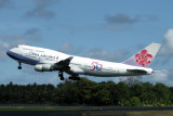 CHINA AIRLINES BOEING 747 400 DPS RF IMG_7677.jpg