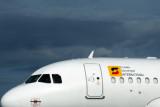 CHINA SONANGOL AIRBUS A318 DPS RF IMG_7680.jpg