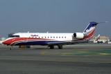 SKYWEST CANADAIR CRJ LAX RF 1750 20.jpg