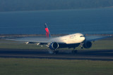 DELTA BOEING 777 200LR SYD RF IMG_1626.jpg