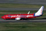 PACIFIC BLUE BOEING 737 800 BNE RF IMG_1848.jpg