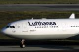 LUFTHANSA AIRBUS A340 300 GRU RF IMG_4916.jpg