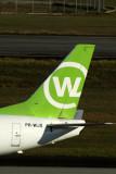 WEBJET BOEING 737 300 GRU RF IMG_4842.jpg