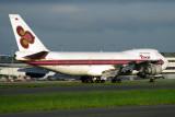 THAI BOEING 747 200 SYD RF 1002 20.jpg