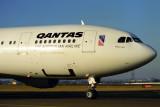 QANTAS AIRBUS A300 SYD RF 938 8.jpg