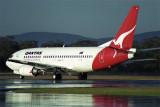 QANTAS BOEING 737 300 HBA RF 1332 21.jpg