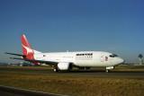 QANTAS BOEING 737 400 SYD RF 937 24.jpg