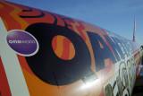 QANTAS BOEING 737 800 HBA RF 1929 16.jpg