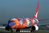 QANTAS BOEING 737 800 SYD RF 1826 32.jpg