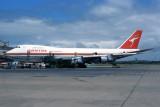 QANTAS BOEING 747 200 SYD RF 125 17.jpg