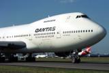QANTAS BOEING 747 200 SYD RF 1359 23.jpg